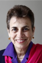 Françoise Sabban