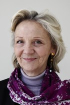 Ysé Tardan-Masquelier