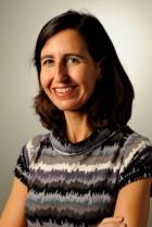 Nicoletta Diasio