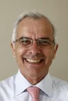Bertrand Hervieu