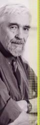 Auteur : Jean-Louis Flandrin