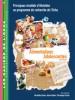 A la une - Alimentations Adolescentes en France