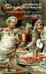 A la une - Gastronomie et identité culturelle française