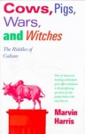 A la une - Cows, pigs, wars and witches