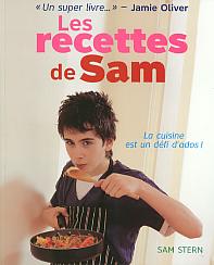 Deux Livres De Cuisine A Offrir Aux Enfants Et Adolescents