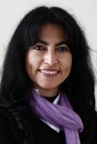Angelica Espinoza Ortega