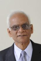 Suresh B. Gokhale