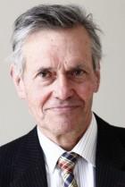 Jean Boutrais