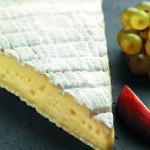 De la genèse des fromages : contribution à la réflexion sur l'identité des fromages de Brie.