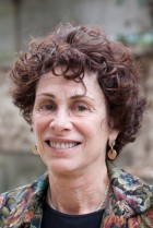 PatriciaPLINER