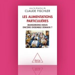 "CP ""les alimentations particulieres"""