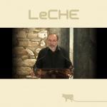 leChe-5-videos+