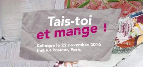 tais-toi-et-mange-actu-2016-p