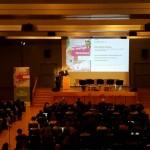 conference-jp-poulain-ttem-2016