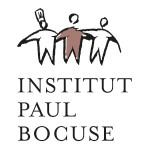 institut-paul-bocuse
