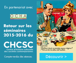Promo séminaires CHCSC HP Ocha