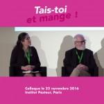 table-ronde-3-tais-toi-et-mange-2017