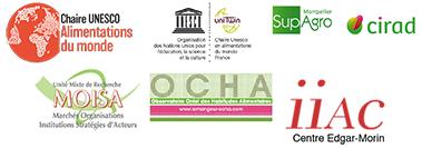 organisateurs-symposium-manger-en-ville-2017-grand